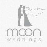 Moon Weddings